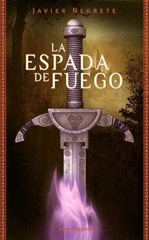 la-espada-de-fuego