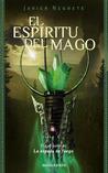 El espíritu del mago (Saga de Tramórea, #2)