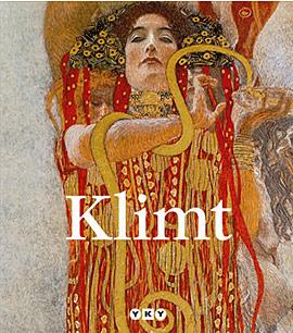 Klimt 1862-1918