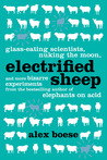 Electrified Sheep...