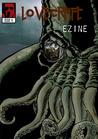 Lovecraft eZine Issue 11 by Mike Davis