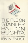 The File on Stanley Patton Buchta