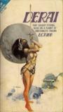 Derai (Dumarest of Terra, #2)