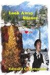 Look Away Silence
