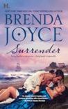 Surrender (The Spymaster's Men #3)