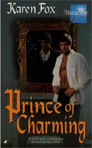 Prince of Charming by Karen Fox