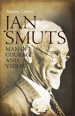 jan-smuts-man-of-courage-and-vision