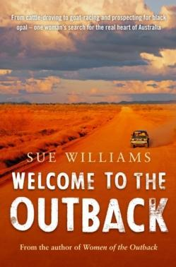 welcome-to-the-outback