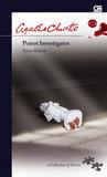 Poirot Melacak - Poirot Investigates by Agatha Christie