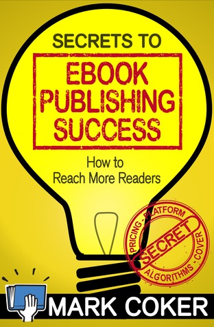 the-secrets-to-ebook-publishing-success