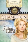 Chameleon (The Ravensmoore Chronicles #2)