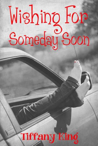 Wishing for Someday Soon by Tiffany King thumbnail