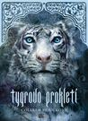 Tygrovo prokletí by Colleen Houck