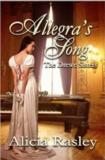 Allegra's Song