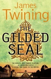 the-gilded-seal