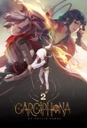 Carciphona Volume 2 by Shilin  Huang