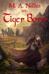 Tiger Born