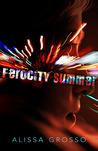 Ferocity Summer