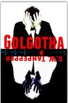 Golgotha (Gameland #0.5)