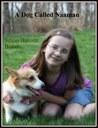 A Dog Called Naaman (Kingdom Kids, #2)