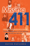 Missing 411: Western United States and Canada