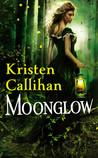 Moonglow (Darkest London, #2)