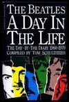 The Beatles a Day In the Life  by Tom Schultheiss