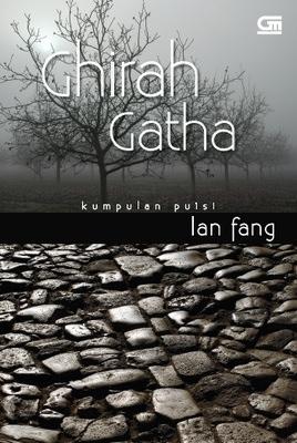 Ghirah Gatha by Lan Fang
