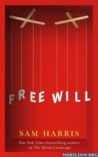 Free Will by Sam Harris