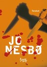 Torakat (Harry Hole #2) ebook download free