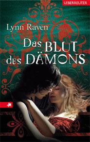 Das Blut des Dämons (Dawn & Julien, #3)