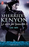 Lune noire by Sherrilyn Kenyon