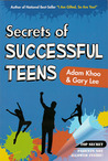 Secrets Of Successful Teens