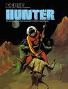 Eerie Presents: Hunter