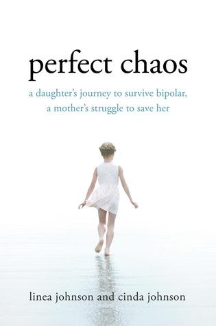 Perfect Chaos by Linea Johnson