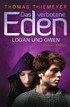 Logan und Gwen by Thomas Thiemeyer