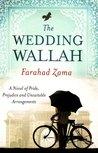 The Wedding Wallah