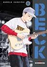 Beck, Volume 6 by Harold Sakuishi