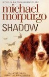 Shadow by Michael Morpurgo