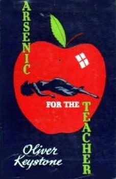 Arsenic for the Teacher