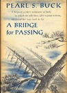 A Bridge for Passing