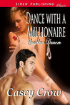 Dance with a Millionaire