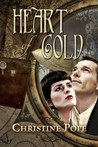 Heart of Gold by Christine Pope