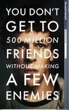 The Social Network - screenplay