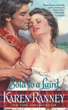 Sold to a Laird (The Tulloch Sgthn Trilogy, #1)