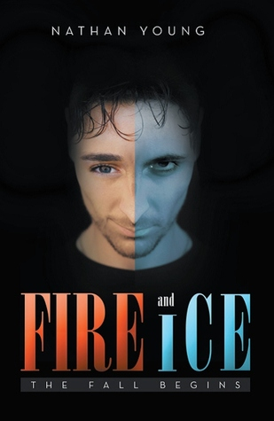 Fire and Ice by Nathan Young
