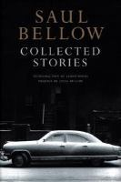 collected-stories