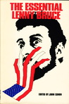 The Essential Lenny Bruce