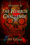 The Horror Challenge Volume II