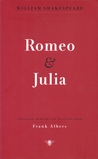 Download Romeo & Julia